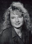 Anita Rausch