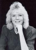 Rhonda Waldorf