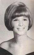 Brenda Brady