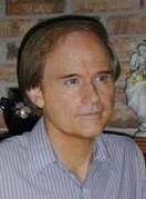 Norman Risner