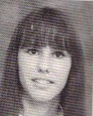 Linda Feaster