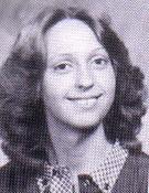 Cynthia Allen