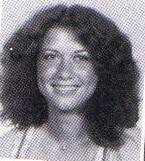 Lisa Bidwell