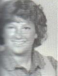 Deborah Block