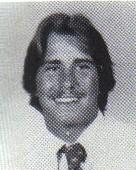 Adam Burkett