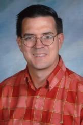Jeff Frazer