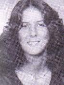 Debbie Futch