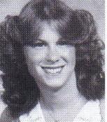 Kay Hotmann