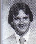 Gary Hutchens