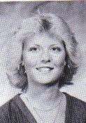 Margie McCurdy