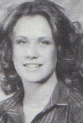 Vicki Murphree