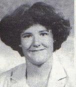Ann Rathbun