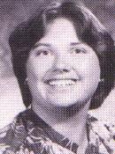 Elaine Thornton