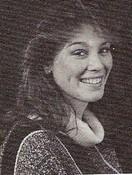 Kay Murdock