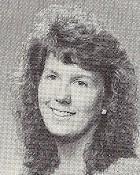 Tonya Christensen