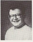 Douglas Cocklin