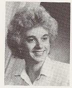 Jennifer L. Connor