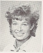 Kristine E. Davis