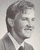 Brett DeVore