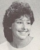 Susanne Downey Rankins