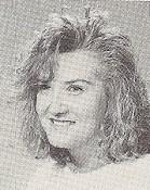 Krista Edkin