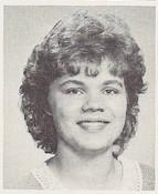 Michelle Fegley