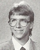 Dustin Hetzler