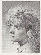 Christina N. Lemkau