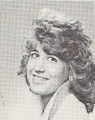 Bobbi Lewis