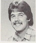 John Mealy