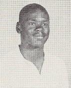 Kevin J. Monroe