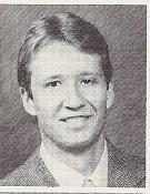 Wes Morse