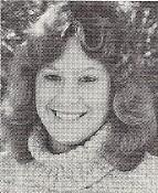 Sherri Peterson