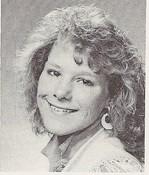 Mindy S. Reynolds