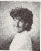 Jennifer Dawn Roby