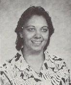Melissa Snyder