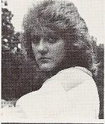 Suzie Walker
