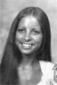 Linda Kasbaum