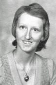 Patti Markum (Miles)