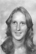 Helen Abra Bittle