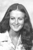 Pamela Jean Fields