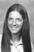 Donna Jean Hewitt (Wharton)
