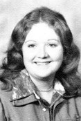 Kaye Rice (Cook)