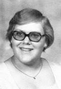 Karen Kennedy (Massey)