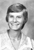 Kathy Ketchum (Kerr)