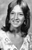 Pamela Schmitt (Allen)