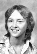 Paula Denise Space (Hysell)