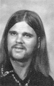 Tommie Greenwood