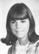 Linda Christofferson
