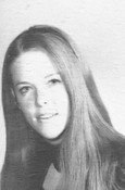 Wendy McFarland